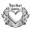 Tender Heart Gardens